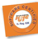 certificatoKHC